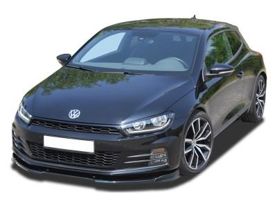 VW Scirocco Facelift Extensie Bara Fata Verus-X
