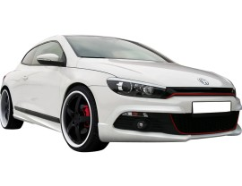 VW Scirocco MX Body Kit