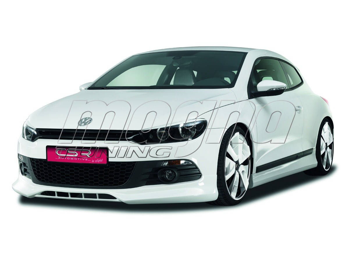vw scirocco newline body kit. Black Bedroom Furniture Sets. Home Design Ideas