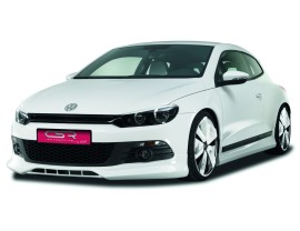 VW Scirocco NewLine Body Kit
