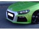 VW Scirocco Nexus Front Bumper