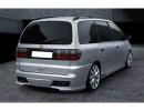 VW Sharan Bara Spate Cronos