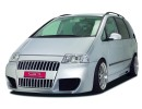 VW Sharan SF-Line Front Bumper
