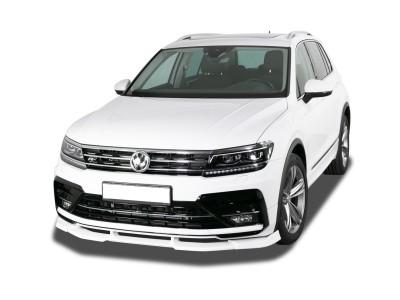 VW Tiguan 2 Extensie Bara Fata VX
