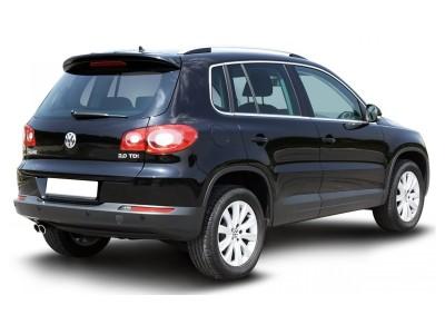 VW Tiguan 5N Eleron RX2