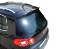 VW Tiguan 5N Master Rear Wing
