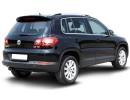 VW Tiguan 5N RX Rear Wing