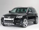 VW Touareg Facelift G-Line Body Kit