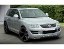 VW Touareg Facelift Vortex Body Kit