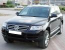 VW Touareg Praguri Laterale Helios