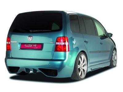 VW Touran Bara Spate XXL-Line
