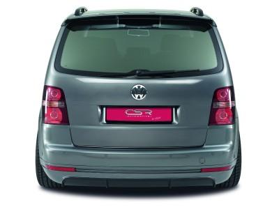 VW Touran Extensie Bara Spate NewLine