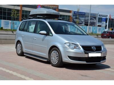 VW Touran Praguri Laterale Helios
