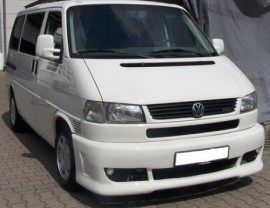 VW Transporter T4 (after 96) GT5 Front Bumper