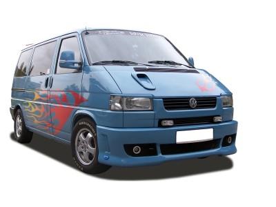 VW Transporter T4 (inainte de 96) Bara Fata GT5