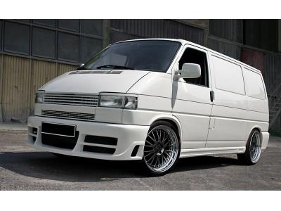VW Transporter T4 Bara Fata NT Short