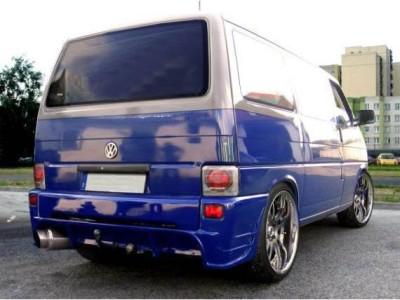 VW Transporter T4 Bara Spate NT2