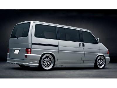 VW Transporter T4 Bara Spate ST