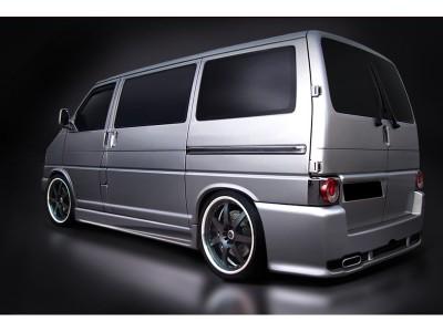 VW Transporter T4 Bara Spate SX