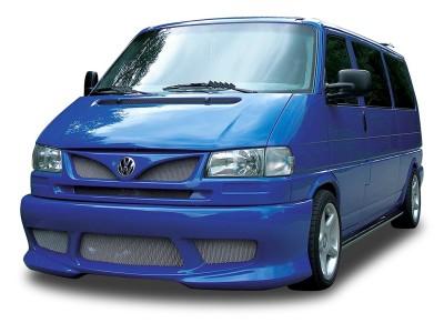 VW Transporter T4 CX Front Bumper