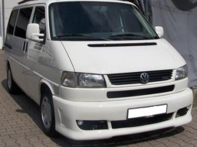 VW Transporter T4 Facelift Bara Fata GT5