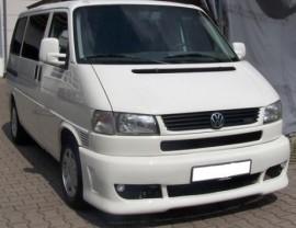 VW Transporter T4 Facelift GT5 Front Bumper
