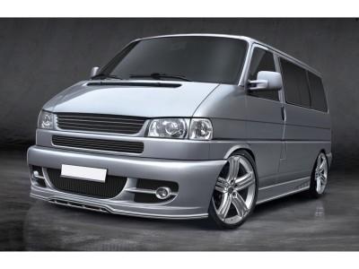 VW Transporter T4 Facelift STX Frontstossstange