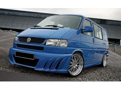 VW Transporter T4 H-Design Frontstossstange