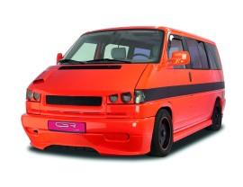 VW Transporter T4 NewLine Body Kit