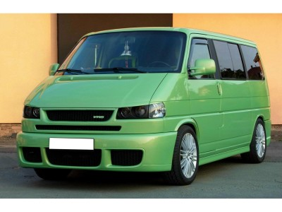 VW Transporter T4 R32-Look Body Kit