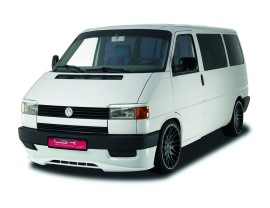 VW Transporter T4 Sport Front Bumper Extension