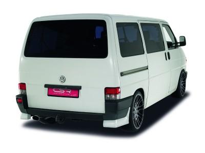 VW Transporter T4 Sport Heckansatz