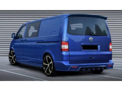 VW Transporter T5 Eleron M-Style