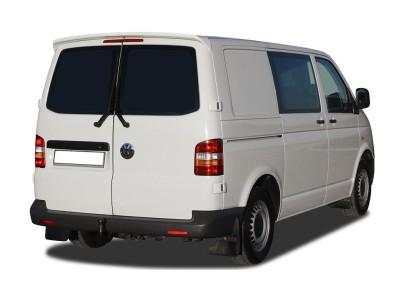 VW Transporter T5 Eleron R2