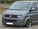 VW Transporter T5 Facelift Extensie Bara Fata Intenso