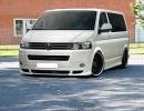 VW Transporter T5 Facelift Extensie Bara Fata R2