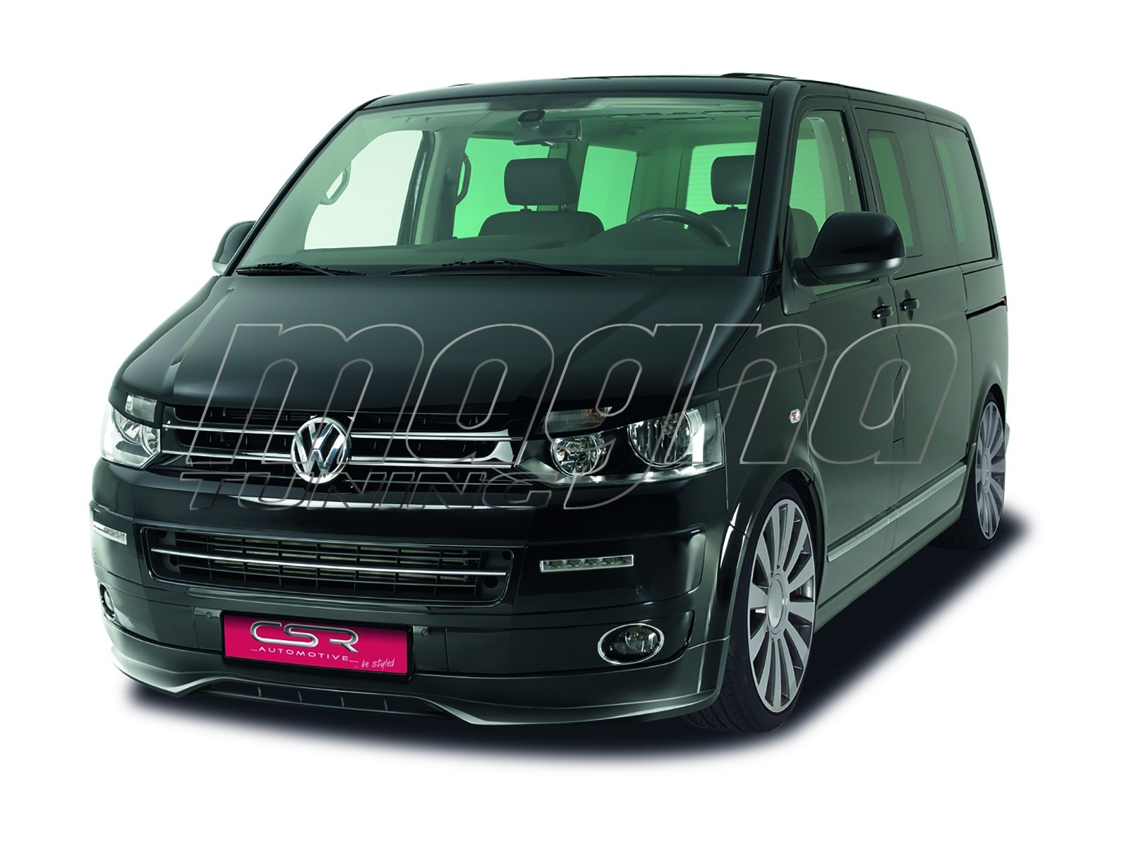 vw transporter t5 facelift multivan newline elso lokharito. Black Bedroom Furniture Sets. Home Design Ideas