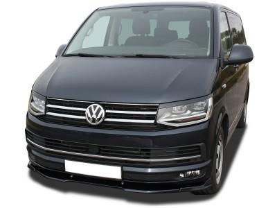 VW Transporter T6 Extensie Bara Fata Verus-X