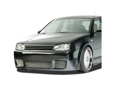 VW Vento GT5 Clean Frontstossstange