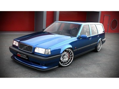 Volvo 850 R Extensie Bara Fata M-Style
