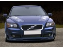 Volvo C30 RX Body Kit