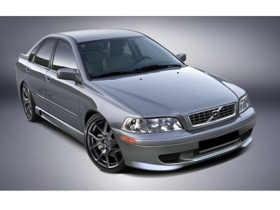 Volvo S40 Body Kit S-Line
