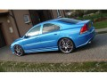 Volvo S60 A2 Side Skirts