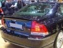Volvo S60 MX Rear Wing