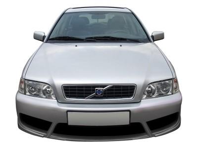 Volvo V40 ED2 Front Bumper