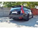 Volvo V50 Extensii Bara Spate Master