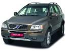Volvo XC90 MK1 Pleoape NewLine