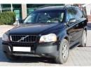Volvo XC90 MK1 Praguri Laterale Helios