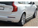 Volvo XC90 MK2 Helios-B Running Boards
