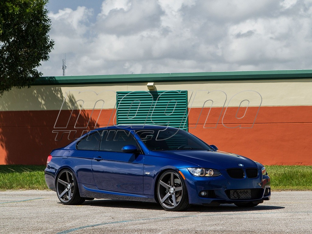 BMW F11 Master Body Kit together with How To Match Subwoofers And  lifiers as well Seat Leon 1M Apex Body Kit likewise Watch as well Opel Astra J Facelift Retina Body Kit. on alpine subwoofers